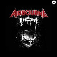 Airbourne – Black Dog Barking (Special Edition)