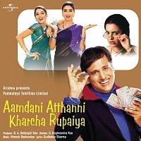 Různí interpreti – Aamdani Atthanni Kharcha Rupaiya