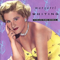 Margaret Whiting – Capitol Collectors Series [1990 - Remastered]
