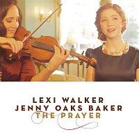 Lexi Walker, Jenny Oaks Baker, David Foster, Carole Bayer Sager, Alberto Testa, Tony Renis – The Prayer