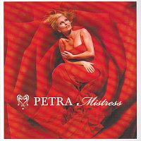 Petra Berger – Mistress