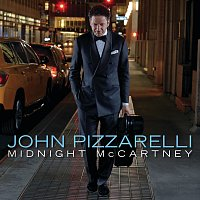 John Pizzarelli – Midnight McCartney