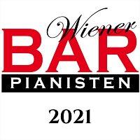 Wiener Barpianisten 2021
