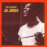 Jo Jones – The Essential
