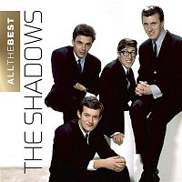 The Shadows – All the Best