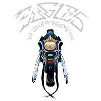 Eagles – The Complete Greatest Hits (Remastered)