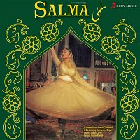 Salma Agha – Salma (Original Motion Picture Soundtrack)