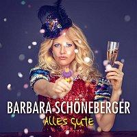 Barbara Schoneberger – Alles Gute