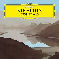Různí interpreti – Sibelius: Essentials
