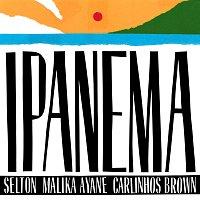 Selton, Malika Ayane, Carlinhos Brown – Ipanema