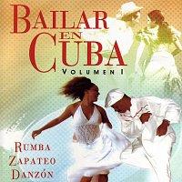 Varios Artistas – Bailar en Cuba Vol. 1