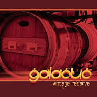 Galactic – Galactic Vintage Reserve