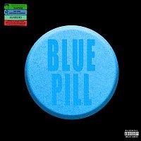 Metro Boomin, Travis Scott – Blue Pill
