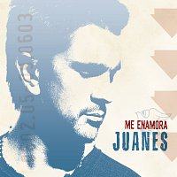 Juanes – Me Enamora /Fijate Bien