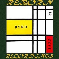Donald Byrd – Byrd Jazz (HD Remastered)