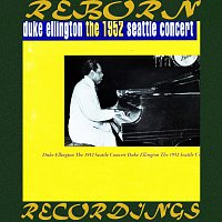 Duke Ellington – The 1952 Seattle Concert (HD Remastered)