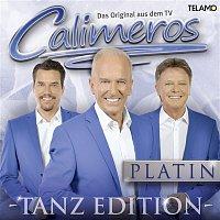 Calimeros – Platin (Tanz Edition)