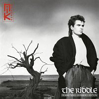 Nik Kershaw – The Riddle [Expanded Edition]
