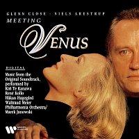 Kiri Te Kanawa, René Kollo, Hakan Hagegard, Waltraud Meier, Philharmonia Orchestra & Marek Janowski – Meeting Venus (Original Motion Picture Soundtrack) [Highlights from Wagner's Tannhauser]