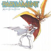 Parliament – Motor-Booty Affair