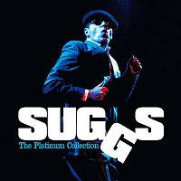 Suggs – The Platinum Collection
