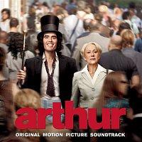 Various  Artists – Arthur