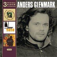 Anders Glenmark – Original Album Classics