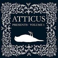 30 Seconds To Mars – Atticus Presents: Volume 1
