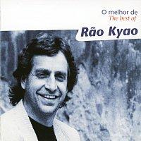 Rao Kyao – O Melhor De Rao Kyao