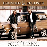 Brunner & Brunner – Best Of The Best