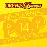 The Hit Crew – Drew's Famous Instrumental Pop Collection [Vol. 14]