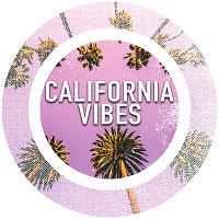 Různí interpreti – California Vibes