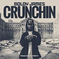 Boldy James – Crunchin