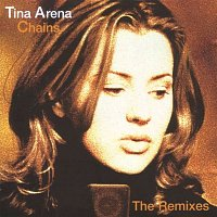 Tina Arena – Chains: The Remixes