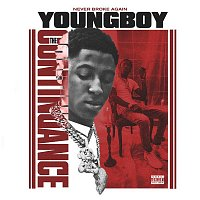 YoungBoy Never Broke Again – The Continuance