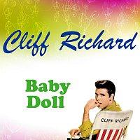 Cliff Richard – Baby Doll