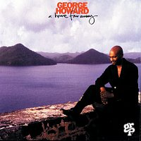 George Howard – A Home Far Away