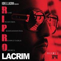 Lacrim – R.I.P.R.O Volume 1