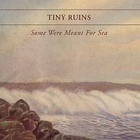 Tiny Ruins – Some Were Meant For Sea