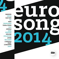 2 Fabiola – Eurosong 2014
