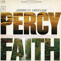 Percy Faith – American Serenade