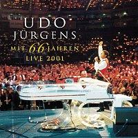 Udo Jürgens – Mit 66 Jahren - Live 2001