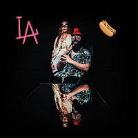 Lika-Aki – Hot Dog