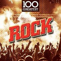 Bad Company – 100 Greatest Rock