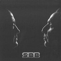 SBB – SBB