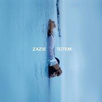 Zazie – Totem