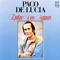 Paco De Lucía – Entre Dos Aguas
