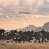 Lost Frequencies – Sun Is Shining (Remixes)