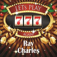 Ray Charles – Lets play again