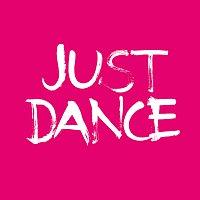 Různí interpreti – Just Dance 2015